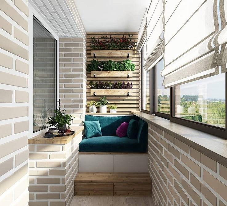 Отделка фронтонов деревянного дома фото стоит